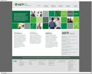 NationalFinancialPartnersCorp